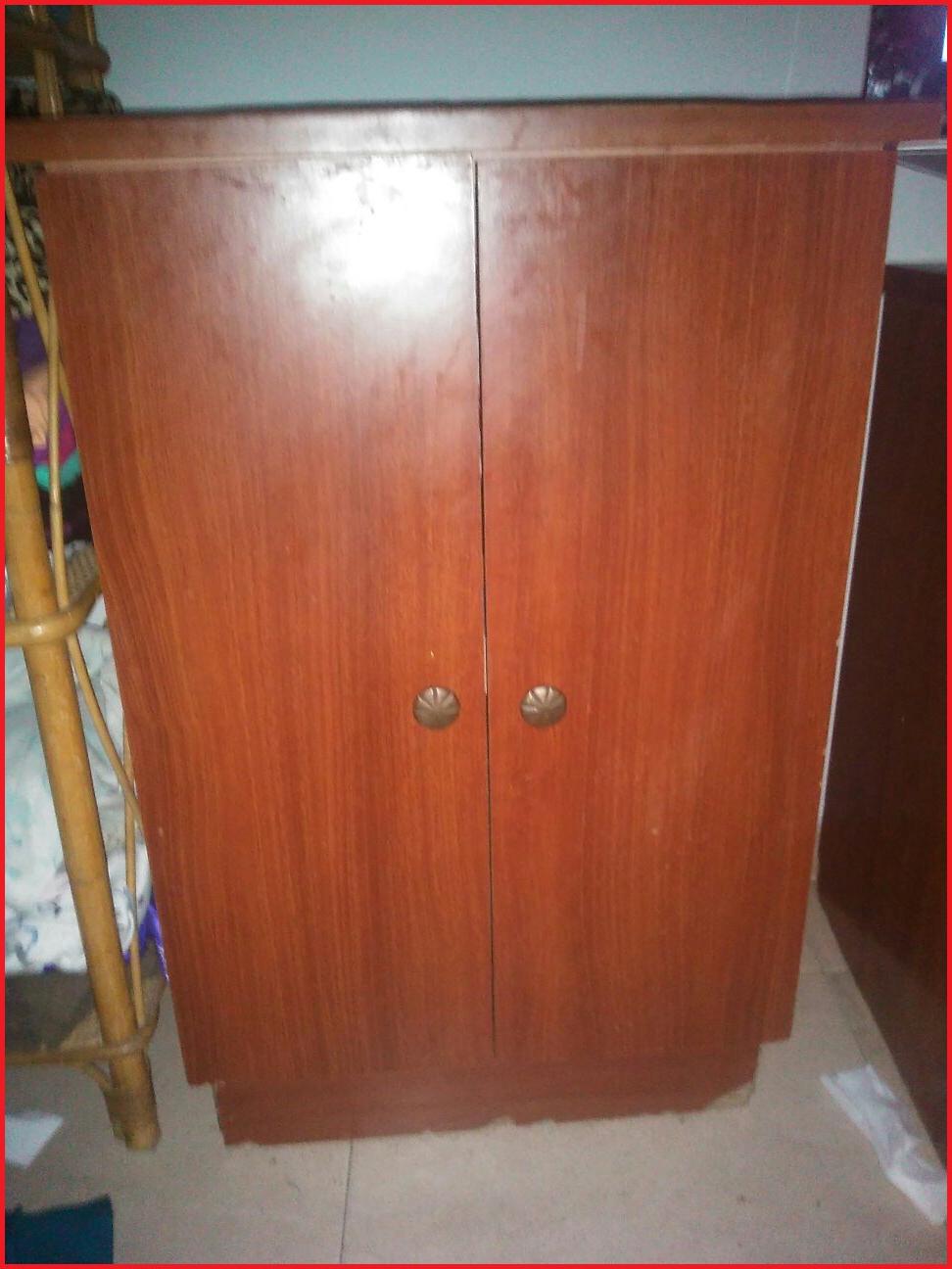 Muebles De Segunda Mano Coruña Q0d4 Muebles Coruà A 15 Coru Vendo Mueble Con Ruedas De Dos