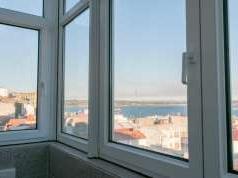 Muebles De Segunda Mano Coruña Qwdq Segundamano Ahora Es Vibbo Anuncios De Venta Pisos Coruà A A Zona
