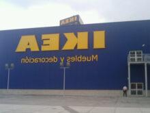 Muebles De Segunda Mano Coruña Rldj Abre Ikea A Coruà A Galicia1