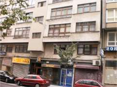 Muebles De Segunda Mano Coruña Rldj Segundamano Ahora Es Vibbo Anuncios De Venta Pisos Coruà A A Zona