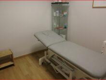 Muebles De Segunda Mano Coruña S5d8 Muebles Coruà A Centro De Fisioterapia Alvarez Y MariO Google