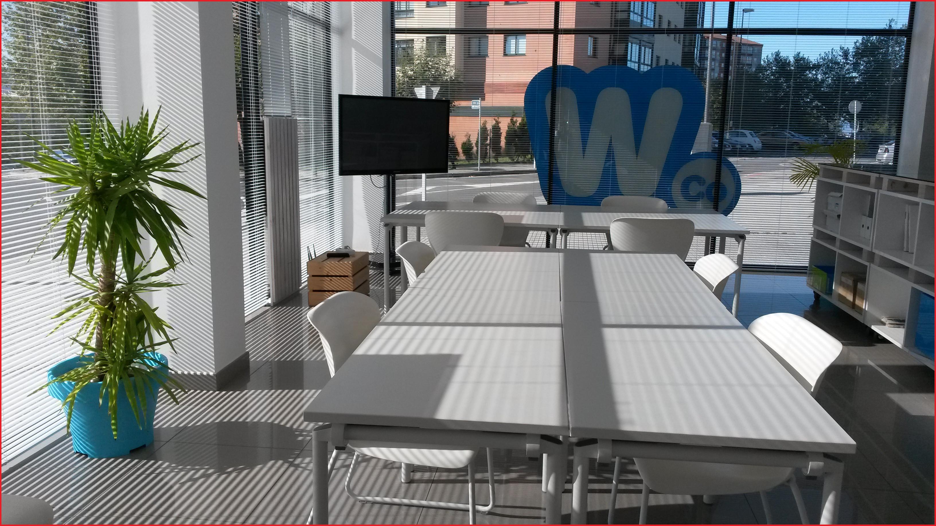 Muebles De Segunda Mano Coruña Tldn Muebles Coruà A Fice Space In Avda Novo Mesoiro A CoruA