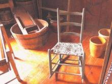 Muebles De Segunda Mano Coruña X8d1 Recogida De Muebles Y Vaciados Coruà A Tienda De Muebles Coruà A