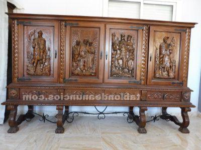 Muebles De Segunda Mano En Alicante O2d5 Tablà N De Anuncios Muebles En orihuela Venta De Muebles De