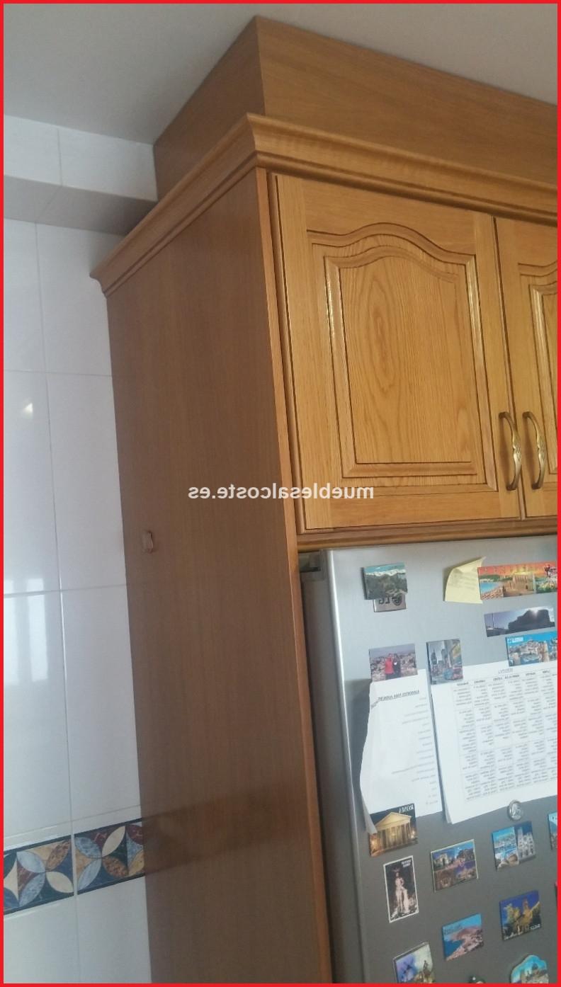 Muebles De Segunda Mano En Murcia Q0d4 Muebles De Cocina Segunda Mano Muebles Antiguos Segunda Mano