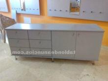Muebles De Segunda Mano Las Palmas H9d9 Tablà N De Anuncios Mobiliario Y Material Oficina En Las Palmas