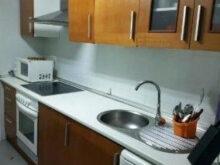 Muebles De Segunda Mano Las Palmas Thdr Muebles De Cocina Segunda Mano En Las Palmas Gran Canarias Mejores