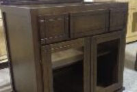 Muebles De Segunda Mano Sevilla E6d5 Mil Anuncios Mueble De Baà O Otros Mueble De Baà O En
