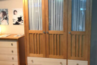 Muebles De Segunda Mano Sevilla Ftd8 Armarios Roperos Lacados Baratos Segunda Mano Tela Leroy