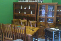 Muebles De Segunda Mano Sevilla H9d9 Foto 17 De Recogida De Objetos Usados En Sevilla Remar