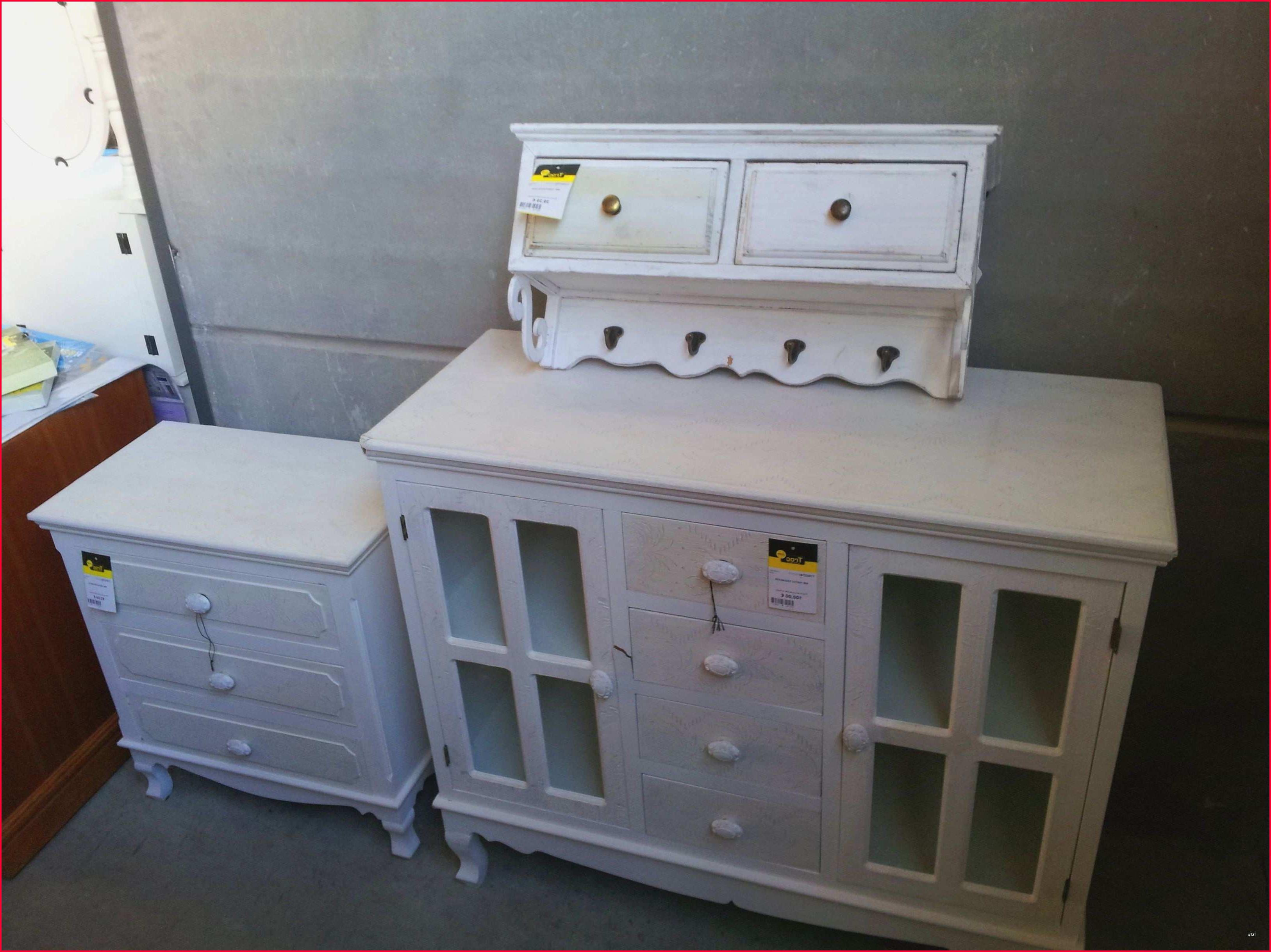 Muebles De Segunda Mano Tenerife 87dx Tienda De Muebles De Segunda Mano Nuevo Muebles Peluqueria