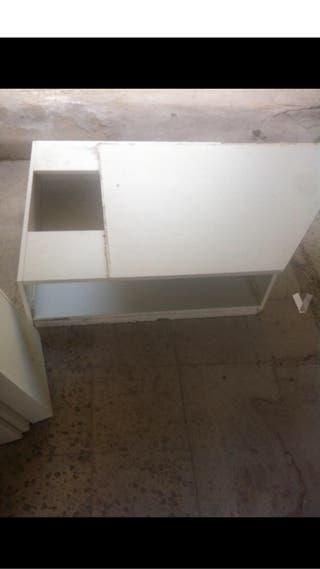 Muebles De Segunda Mano Valencia Particulares 3ldq Muebles Segunda Mano Valencia Particulares