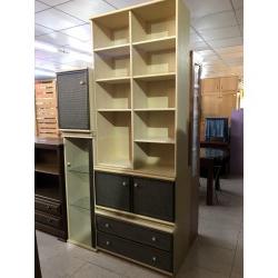 Muebles De Segunda Mano Valencia Particulares 87dx Modulos De Edor