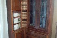Muebles De Segunda Mano Valencia Particulares Drdp Mil Anuncios Venta De Muebles De Segunda Mano