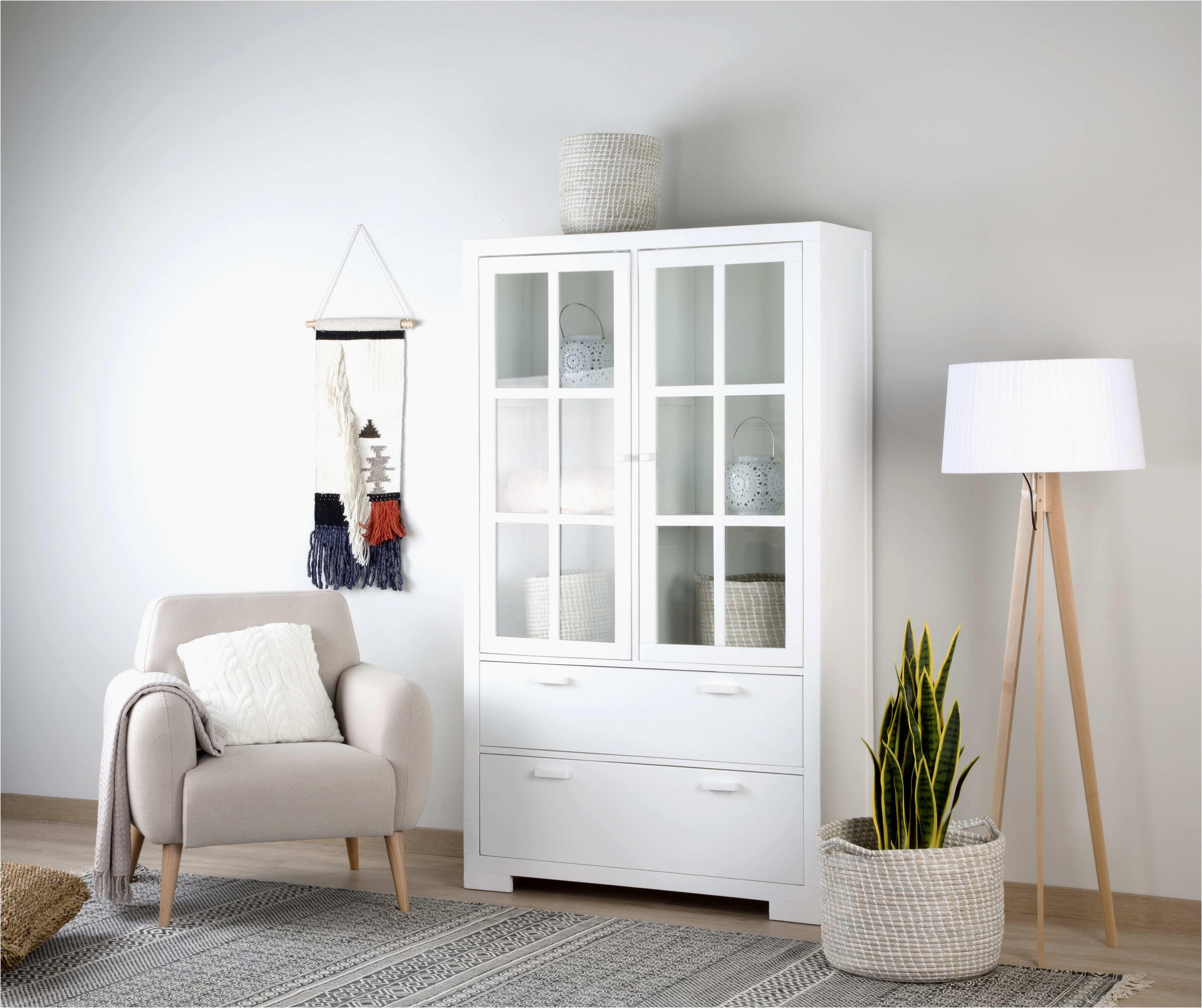 Muebles De Segunda Mano Valencia Particulares E6d5 Apartamentos Baratos En Gandia 25 Famoso Muebles De Icina En