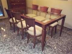 Muebles De Segunda Mano Valencia Particulares E6d5 Segundamano Ahora Es Vibbo Anuncios De Estilo Colonial