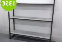 Muebles De Segunda Mano Valencia Particulares Etdg Estanterà as De Ocasià N Estanterias De Segunda Mano Y Nuevas