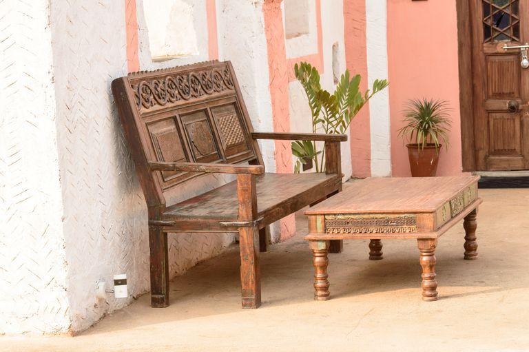 Muebles De Segunda Mano Valencia Particulares Gdd0 10 Consejos Para Vender Tus Muebles Usados