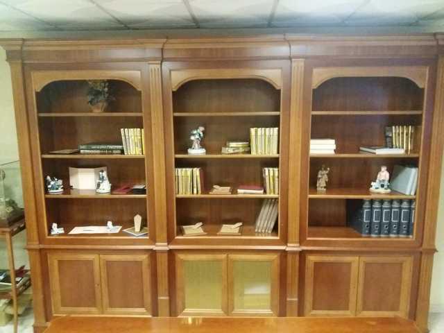 Muebles De Segunda Mano Valencia Particulares H9d9 Mil Anuncios Muebles En soria Venta De Muebles De