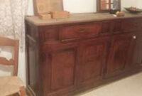 Muebles De Segunda Mano Valencia Particulares Ipdd Segundamano Ahora Es Vibbo Anuncios De Antigua Conjunto De
