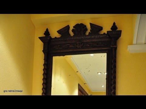 Muebles De Segunda Mano Valencia Particulares J7do Venta De Muebles Antiguos De Segunda Mano Por Particular