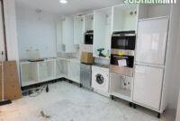 Muebles De Segunda Mano Valencia Particulares Rldj Montador Cocina Leroy Merlin