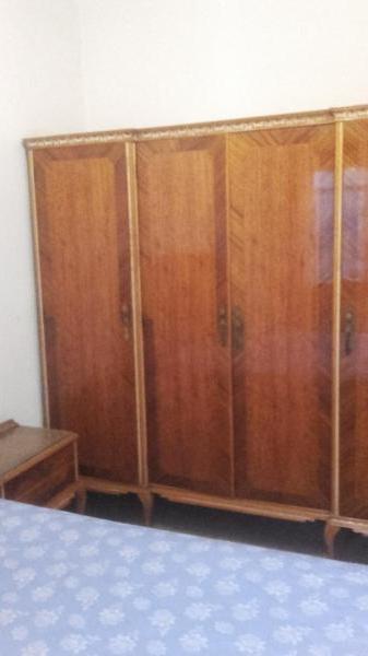 Muebles De Segunda Mano Valencia Particulares S1du Muebles En Telodoygratis