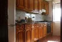 Muebles De Segunda Mano Valencia Particulares T8dj Mil Anuncios Cocinas Segunda Mano Muebles De Cocina