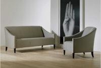 Muebles De Segunda Mano Valencia Particulares Whdr Sillas De Madera Segunda Mano Bonito 47 Hermoso Muebles De
