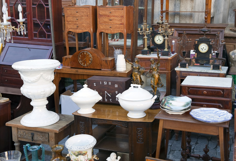 Muebles De Segunda Mano Valencia Particulares Xtd6 10 Consejos Para Vender Tus Muebles Usados