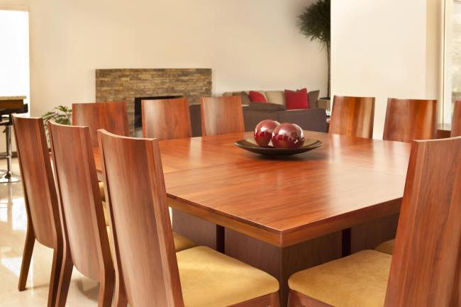 Muebles De Teca 3id6 Aprende A Cuidar Los Muebles En Verano Con Estos Consejos La