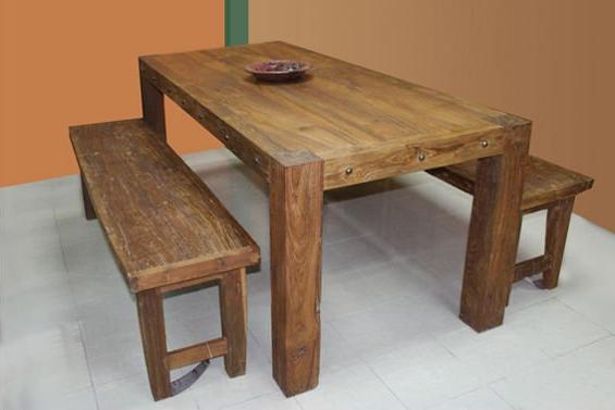 Muebles De Teca E9dx Muebles Madera Teca