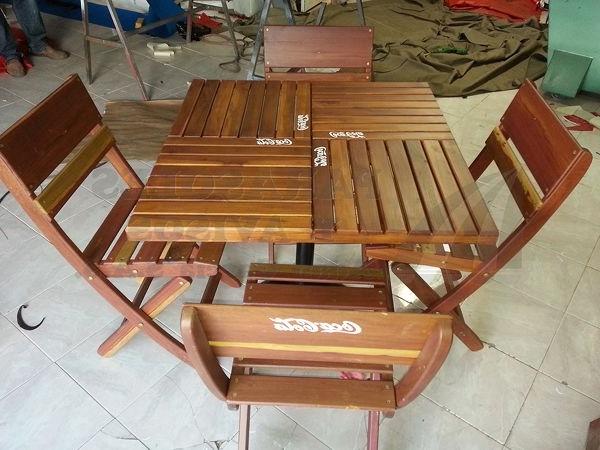 Muebles De Teca Xtd6 Muebles De Madera De Teca Cool Mueble De Televisin Clsico De Madera
