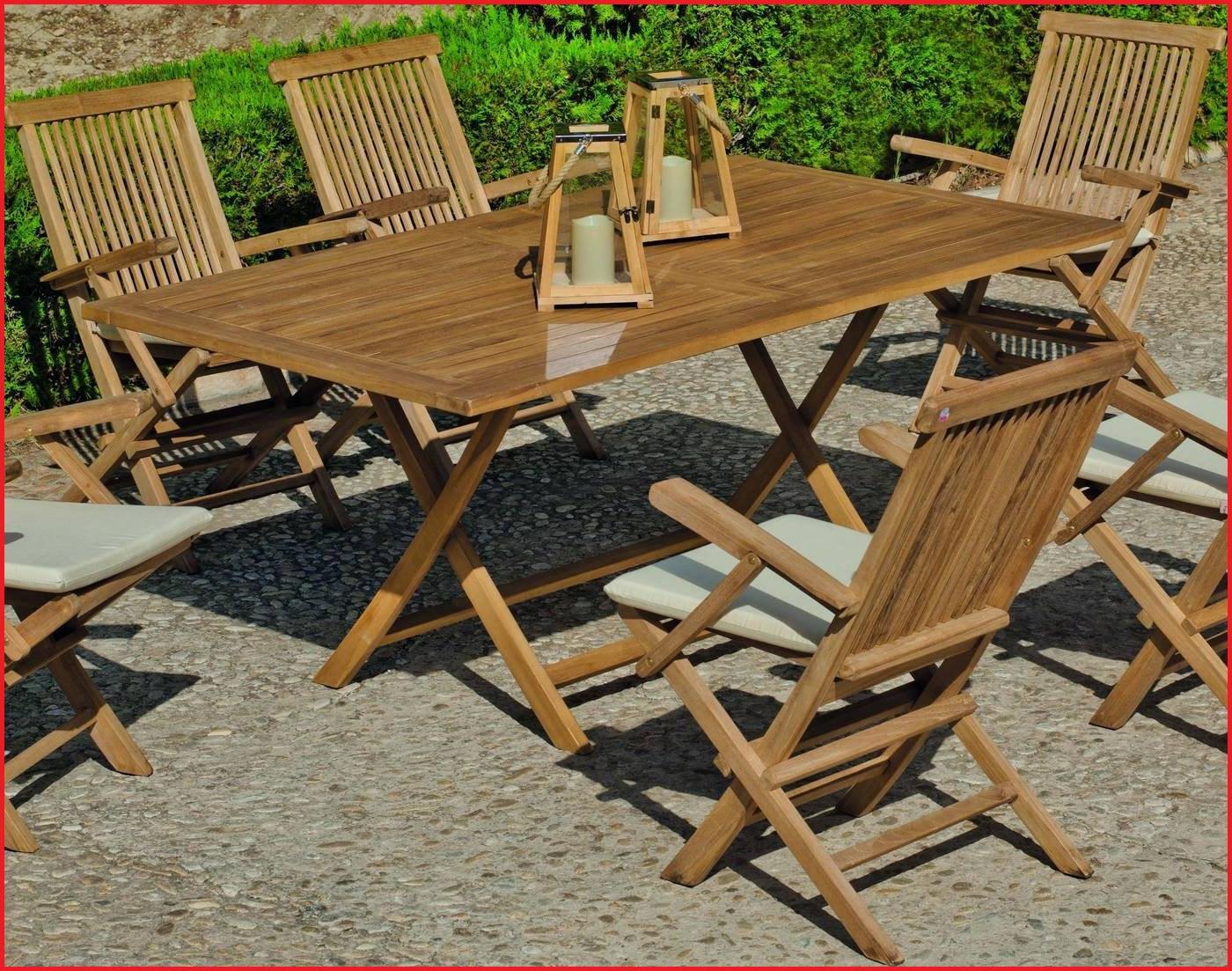 Muebles De Teka Dddy Muebles De Jardin Madera Teca Mesa De Jardà N Redonda Madera Teca