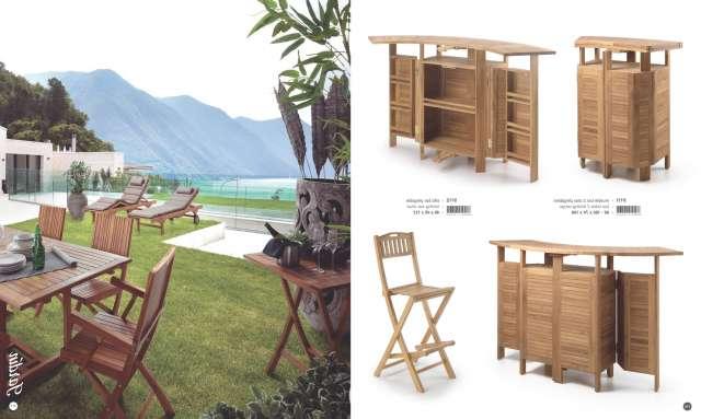 Muebles De Teka E6d5 Mil Anuncios Muebles Teka Jardin Exteriores