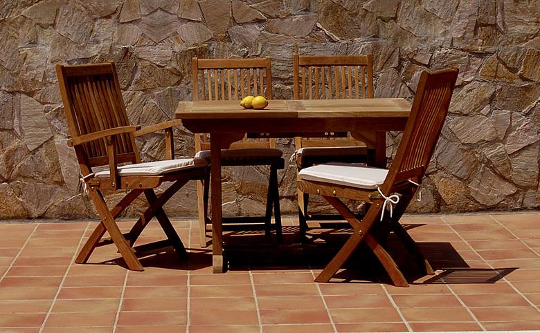 Muebles De Teka O2d5 Mantà N Tus Muebles De Teka O El Primer Dà A Y Disfruta Del Verano