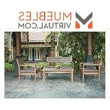 Muebles De Teka Q0d4 Muebles De Jardin De Teka Muebles De Jardà N En Mercado Libre Argentina