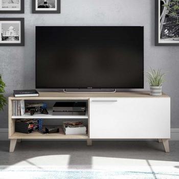 Muebles De Television Baratos Dddy Muebles Tv Baratos Y Modernos Muebles Para Tv Baratos