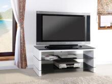 Muebles De Television Baratos E6d5 Muebles Tv Baratos Calypso