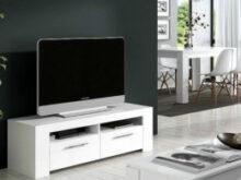 Muebles De Television Baratos E6d5 Muebles Tv Baratos Mobelcenter