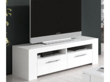 Muebles De Television Baratos E9dx Mueble Para Tv Ambit Muebles Para Tv Baratos Online