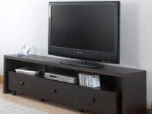 Muebles De Television Baratos U3dh Mueble De Televison Barato Xira 3 Cajones Wengue Color