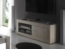Muebles De Television Baratos X8d1 Muebles Tv Baratos Nature