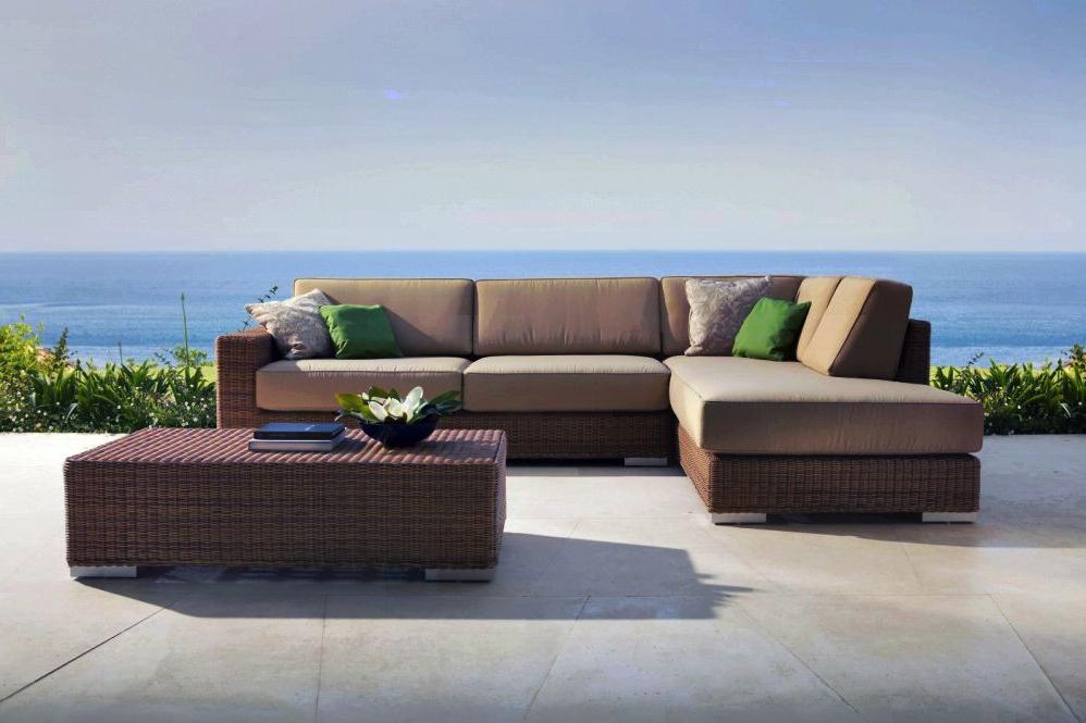 Muebles de exterior baratos armarios de jardin baratos for Muebles de exterior barato