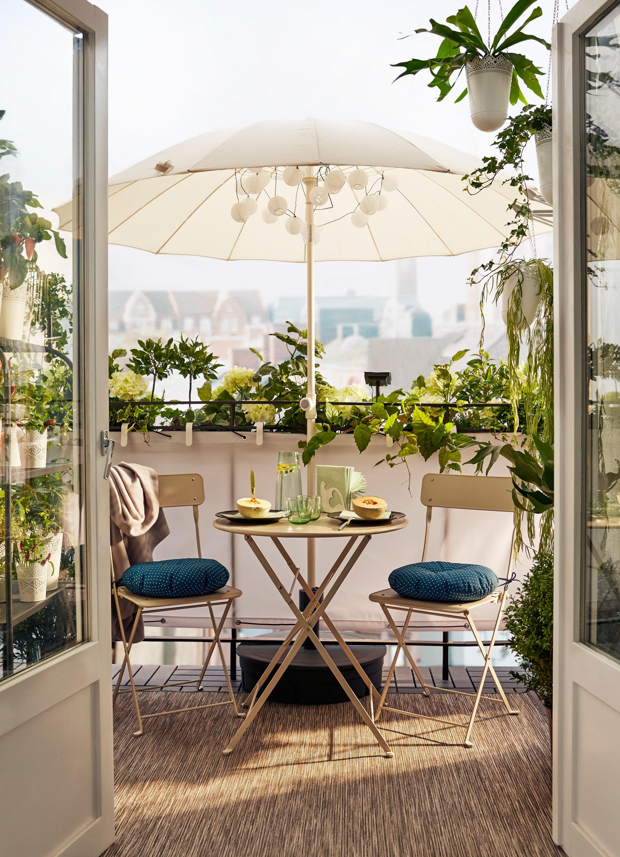 Muebles De Terraza Ikea D0dg Muebles De Jardà N Y Terraza Muebles De Exterior Pra Online Ikea