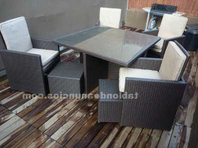 Muebles De Terraza Segunda Mano 0gdr Muebles Jardin Segunda Mano Valencia