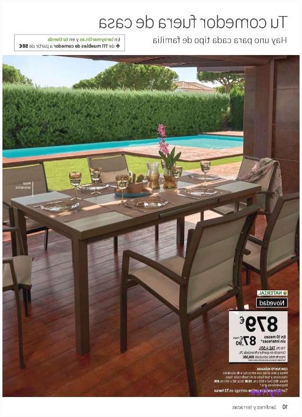 Muebles De Terraza Segunda Mano 4pde Mesas De Terraza Segunda Mano Muebles Para Jardin Segunda Mano