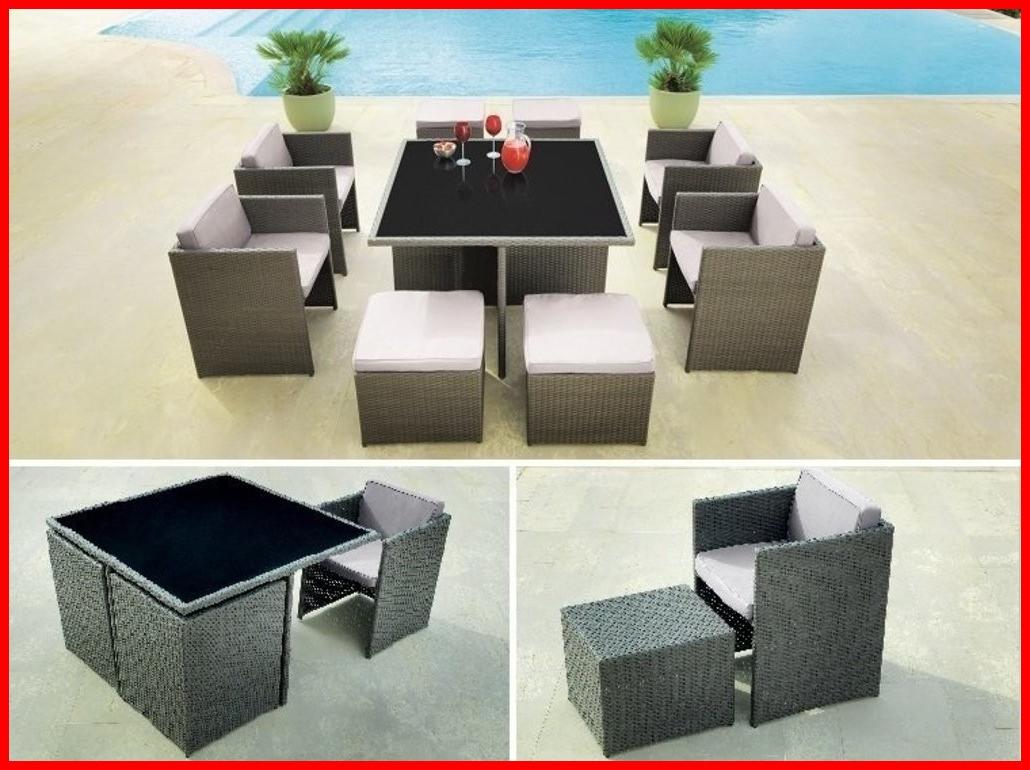 Muebles De Terraza Segunda Mano D0dg Muebles De Terraza Segunda Mano sofas Jardan Impermeables