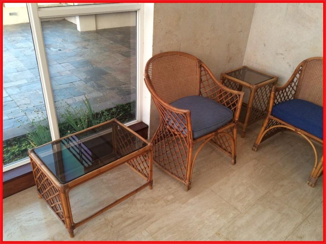 Muebles De Terraza Segunda Mano E6d5 Muebles De Terraza Segunda Mano Muebles Terraza Segunda Mano
