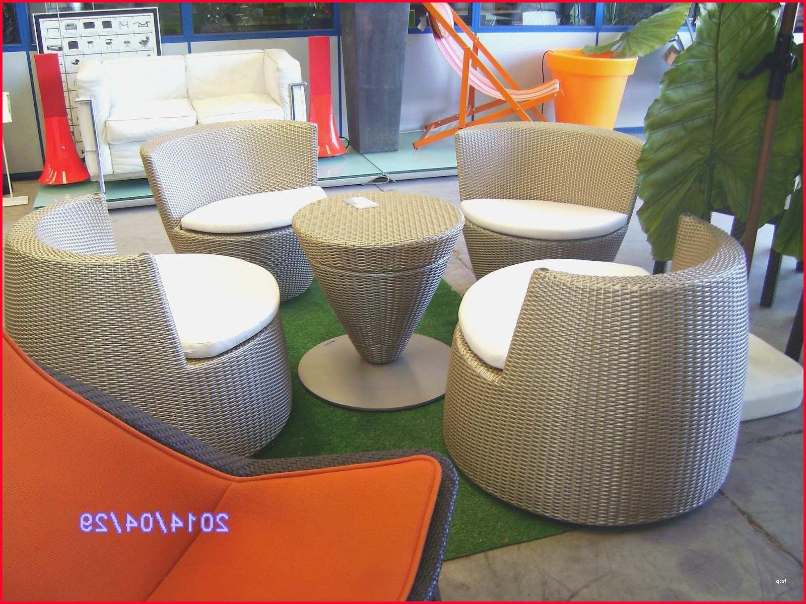 Muebles De Terraza Segunda Mano E6d5 Muebles Terraza Segunda Mano Las Cautivador Mobiliario Para
